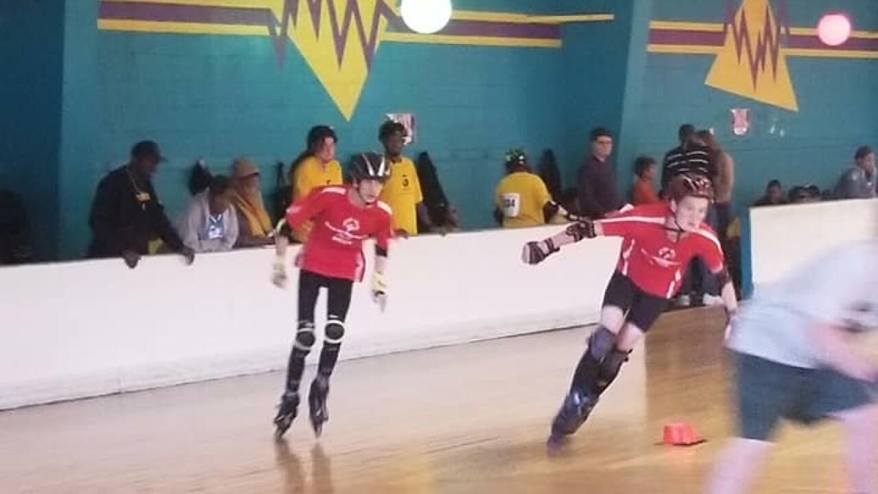 pta skaters.jpg