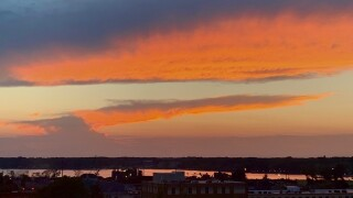 Dave Tanis Sunset 8-21.jpg