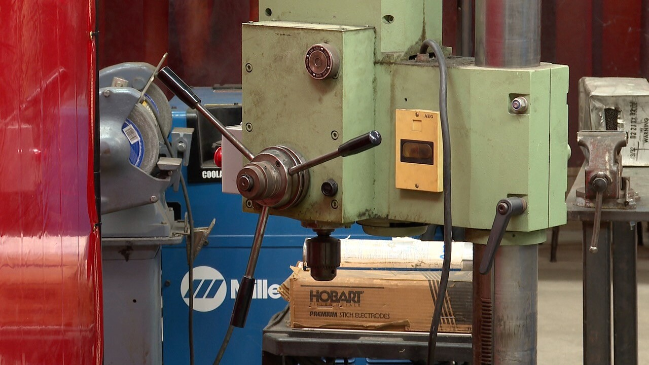 welding .jpg