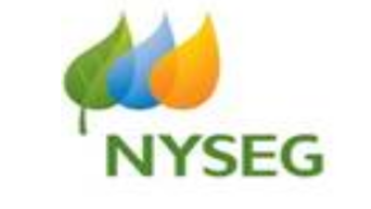 NYSEG, National Grid get ready for wind storm
