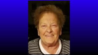 Betty Elaine Craven