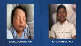 Joshua-quinteron.PNG
