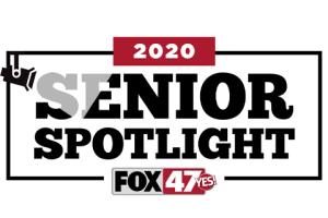 SeniorSpotlight-480x360.png