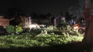 WCPO houses destroyed by tornado jake ryle.png