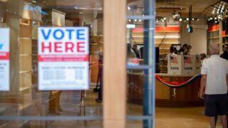 Voter legislation.JPG