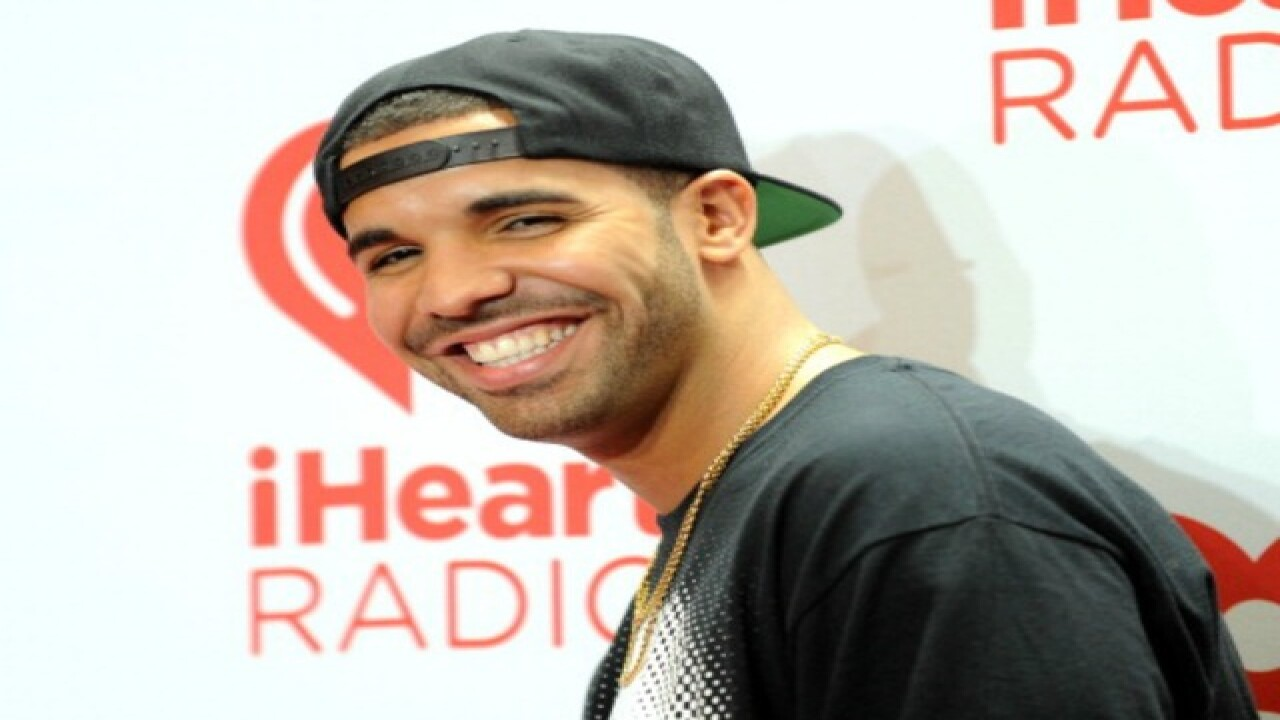 Drake nabs 12 Soul Train Awards nominations; Beyoncé gets 8