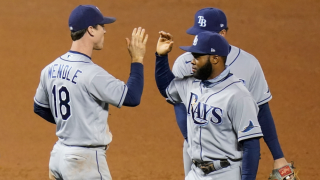 Rays-celebrate-September-21-2020.png