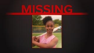 Aniya missing.jpg