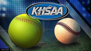 Baseball, Softball Regional Scores and Highlights