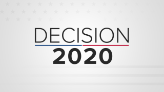Decision 2020.PNG