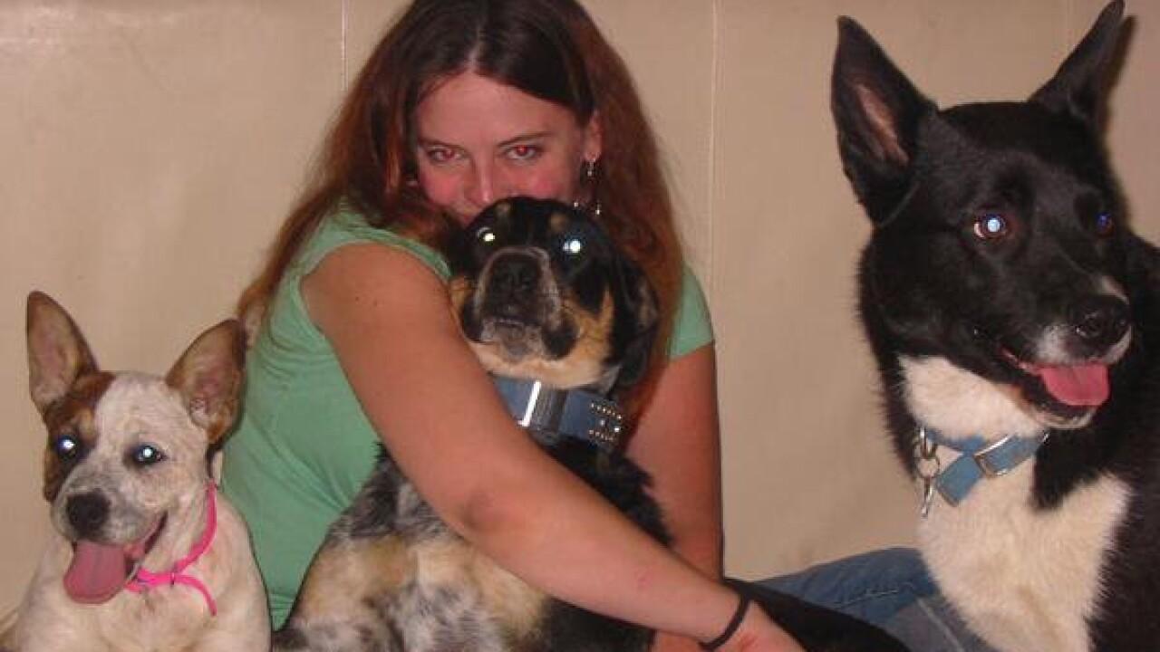 Georgia Petsch with dogs 2.jpg
