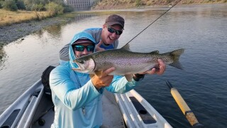 Elwell Missouri River Fish.jpg