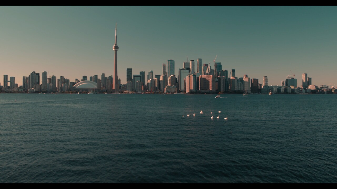 Toronto web.jpg