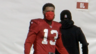Mike Evans Practice 3.png