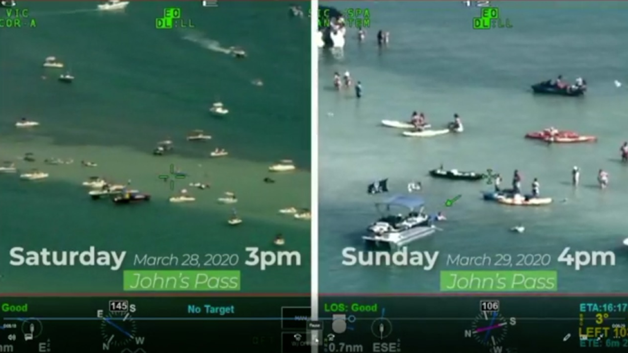 Pinellas-County-boaters-covid19.png