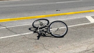 WCPO_cyclist_crash_downtown.jpg