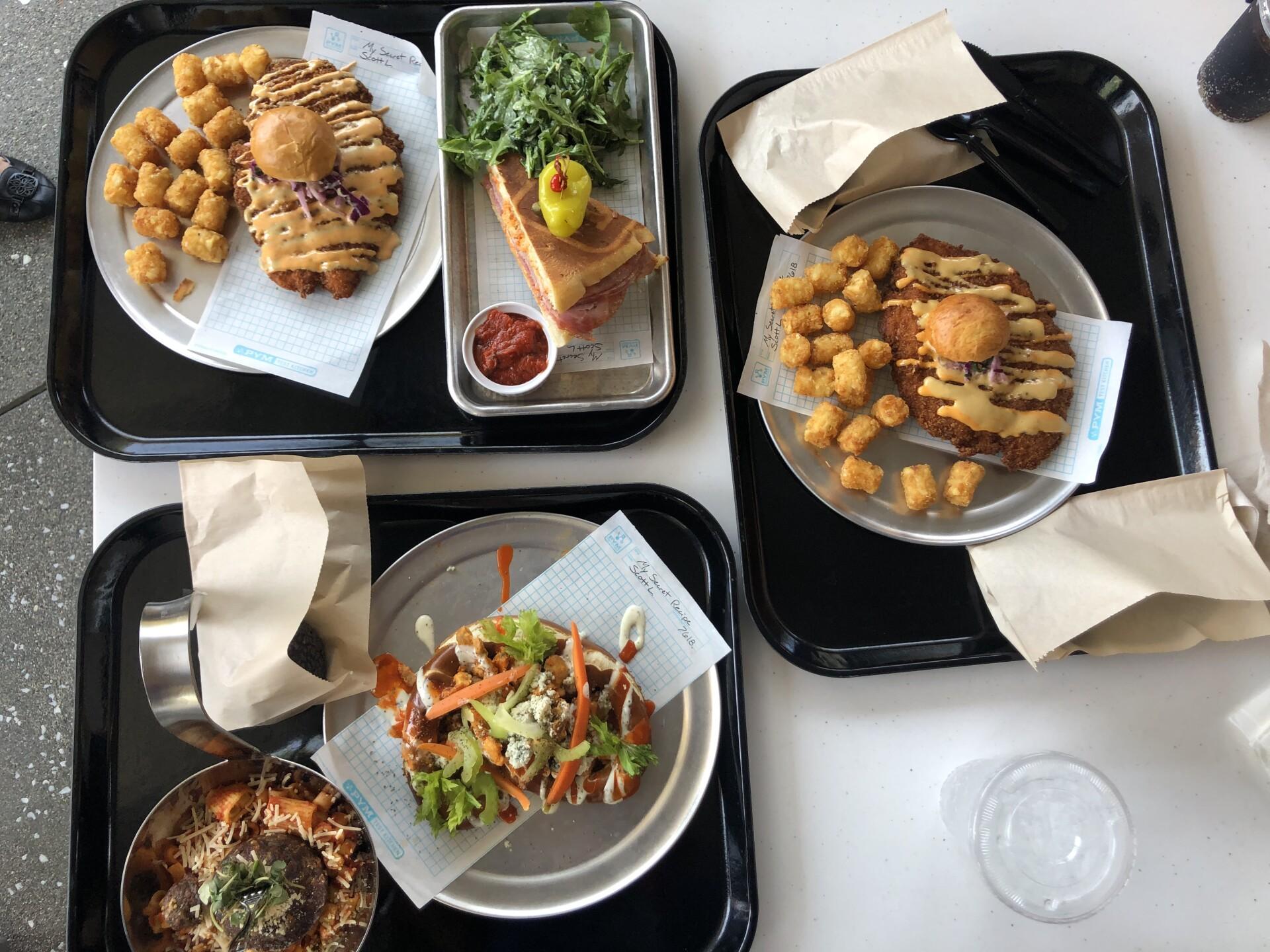 pym test kitchen food_2.JPG