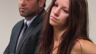 'It doesn't happen every day:' Bozeman woman breaks into hotel, accused of series of crimes