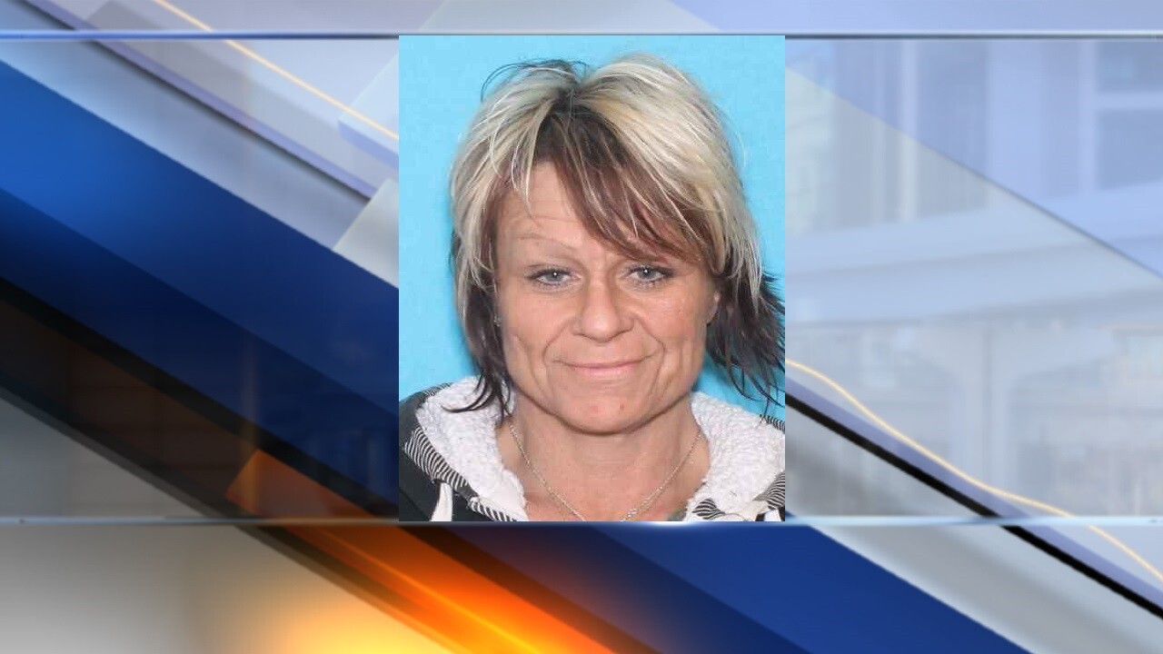 AMBER Alert issued out of Montana