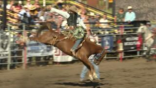 Bigfork rodeo.jpg