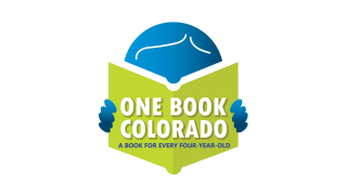 one-book-colorado.png