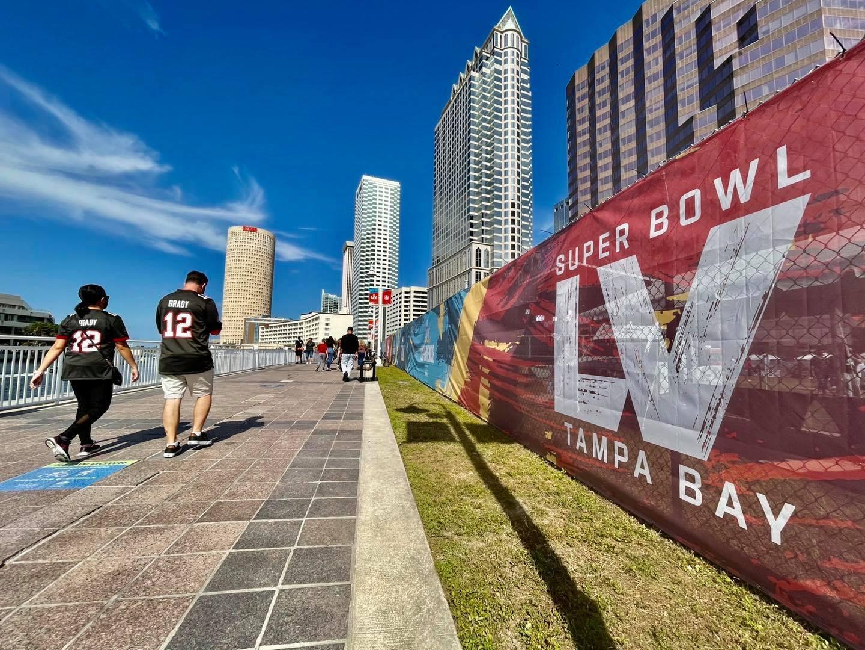 Super Bowl LV CITY OF TAMPA 3.jpg