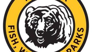 fwp logo.jpg