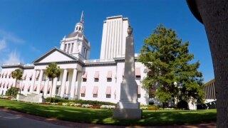Florida Capitol building