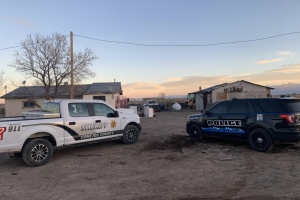 Human remains found 2_Conejos County Sheriff's Office
