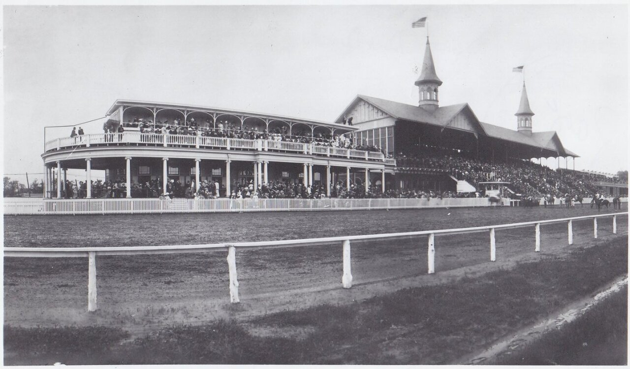 2-10 DERBY CD grandstand, early 1900s (2).JPG