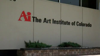 art-institute-of-colorado.png