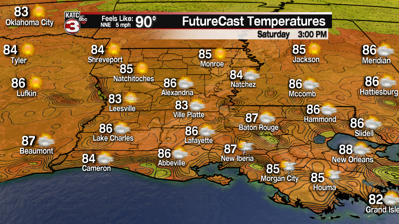 ICAST Next 48 Hour Temps bb and WX Rob.png
