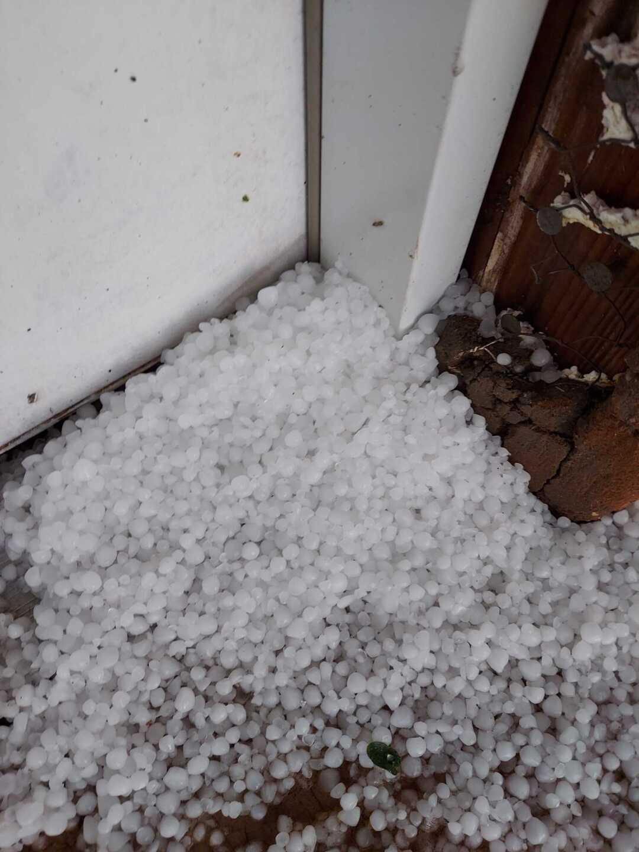 Hilldale Hail.jpg