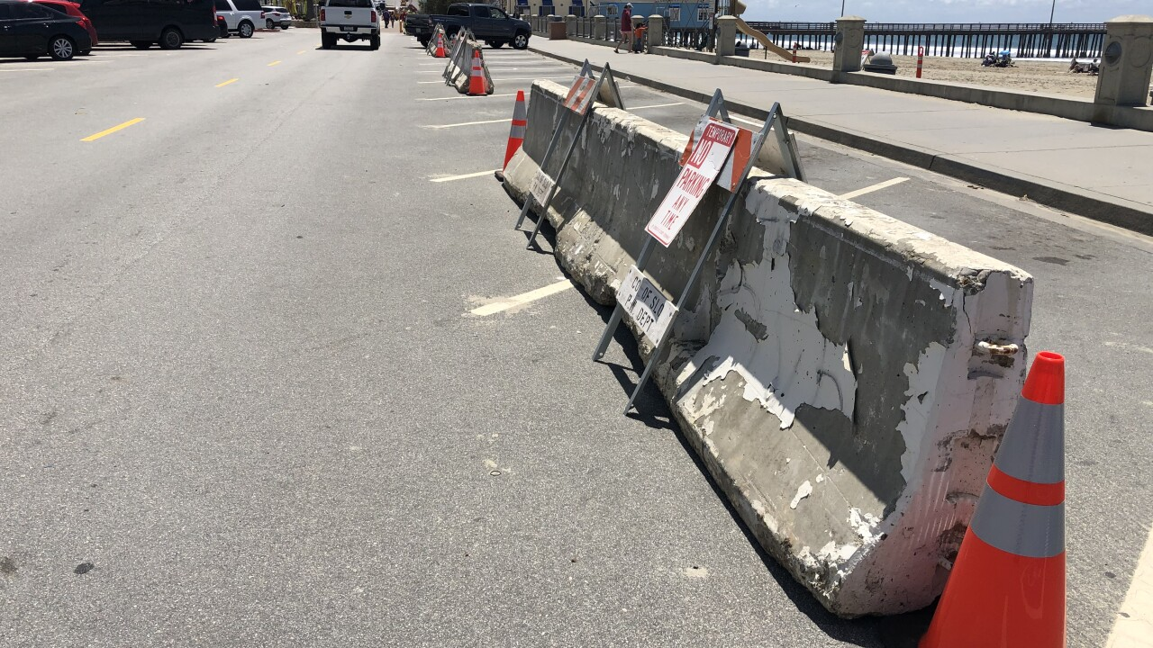 Avila barriers .jpg