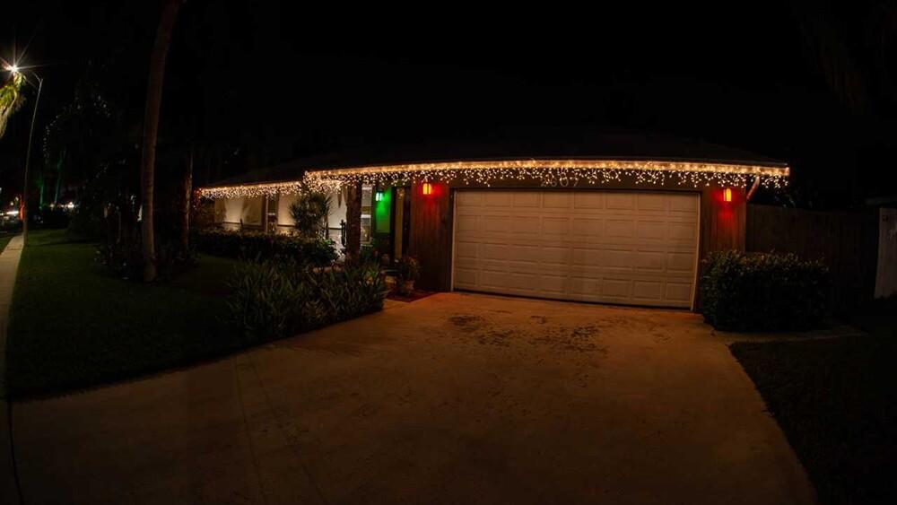 WPTV-CHRISTMAS-HOUSE-3.jpg