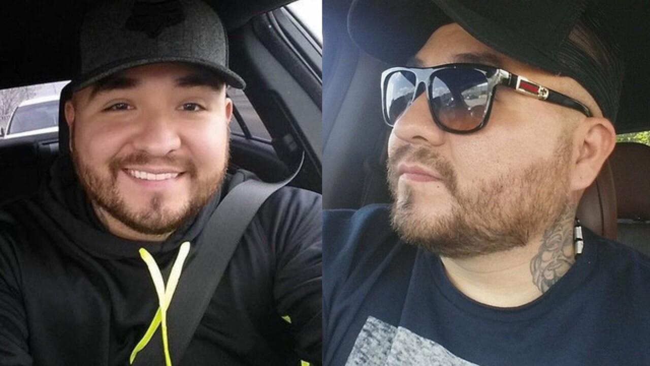 Man Dies From Gunshot Wound On Nolensville Pike