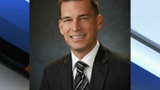 Tempe councilman under investigation by police
