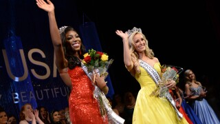 New Miss Wisconsin, Miss Teen Wisconsin crowned