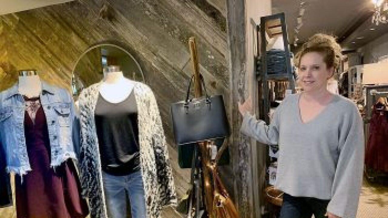 Retail-economy-clothing-350x263.jpg