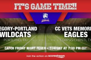 Gregory-Portland_vs_CC Vets Memorial_twitter_teamMatchup.png