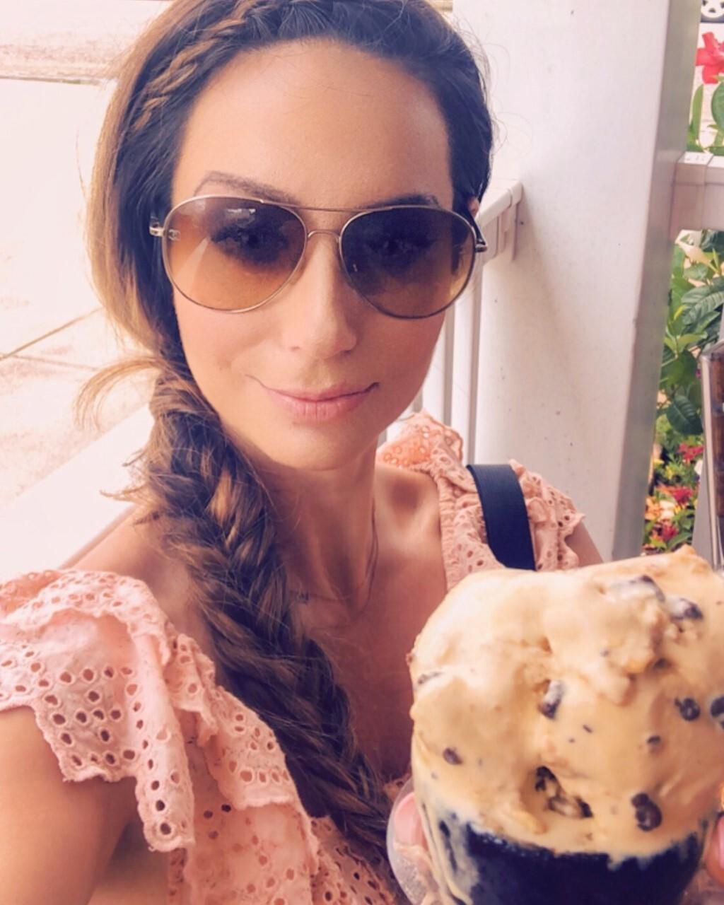 sabrina fein ice cream.jpg