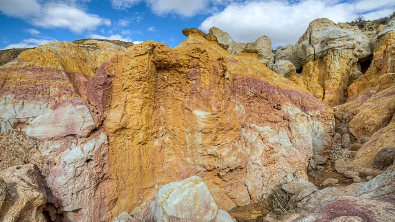 Paint Mines Larry Marr 7.jpg
