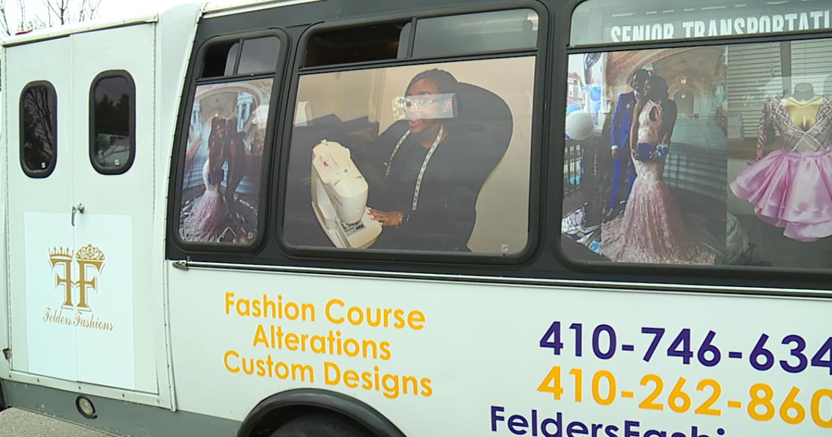 Felder House of Etiquette launches mobile program
