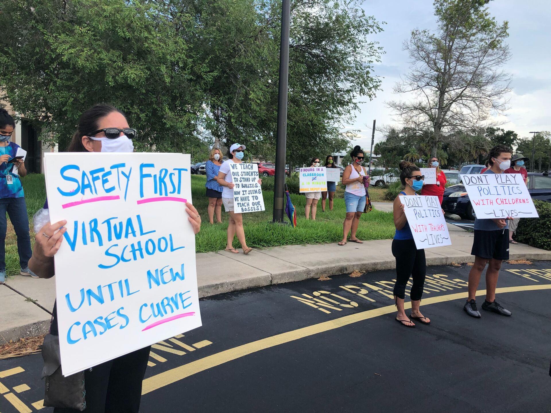 Pinellas teacher protest 16.jpg