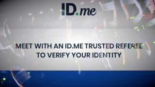 ID.me