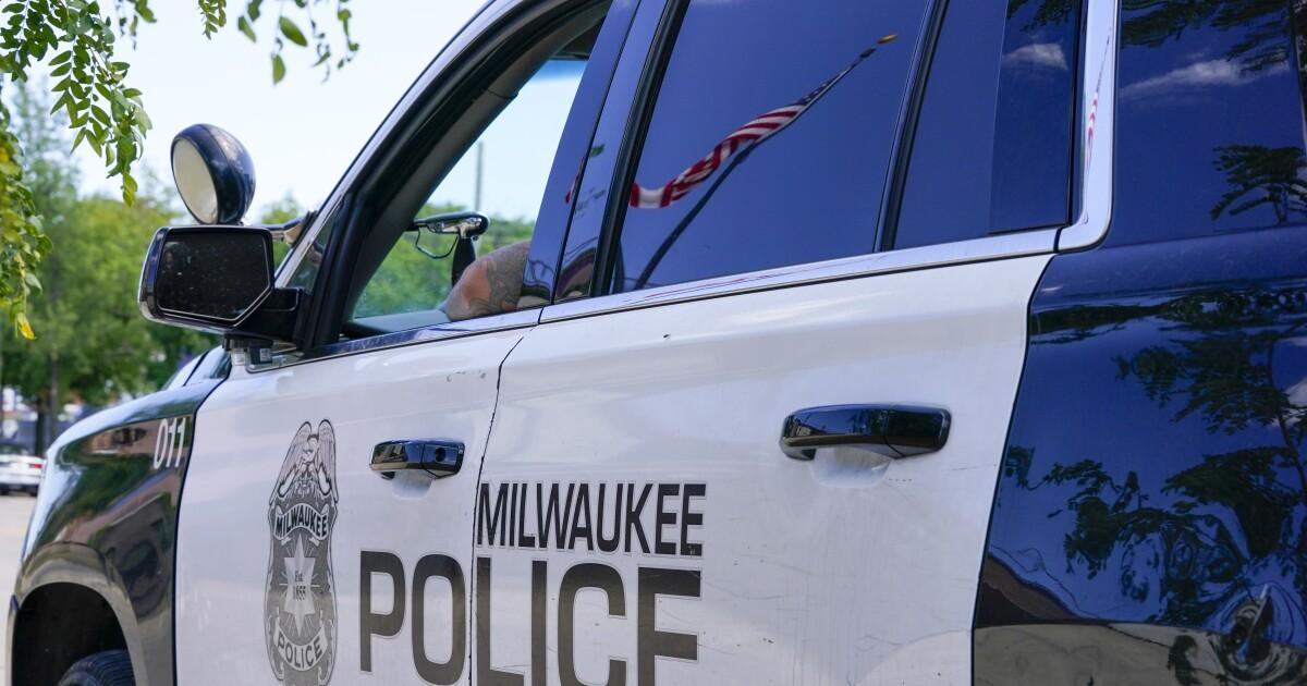 Wisconsin Senate passes first police reform bills