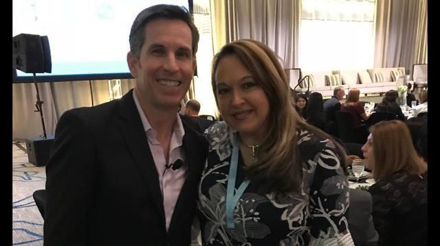 The Face Awards celebrate diversity in Southwest Florida