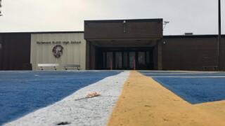Richmond High School 2021.jpg