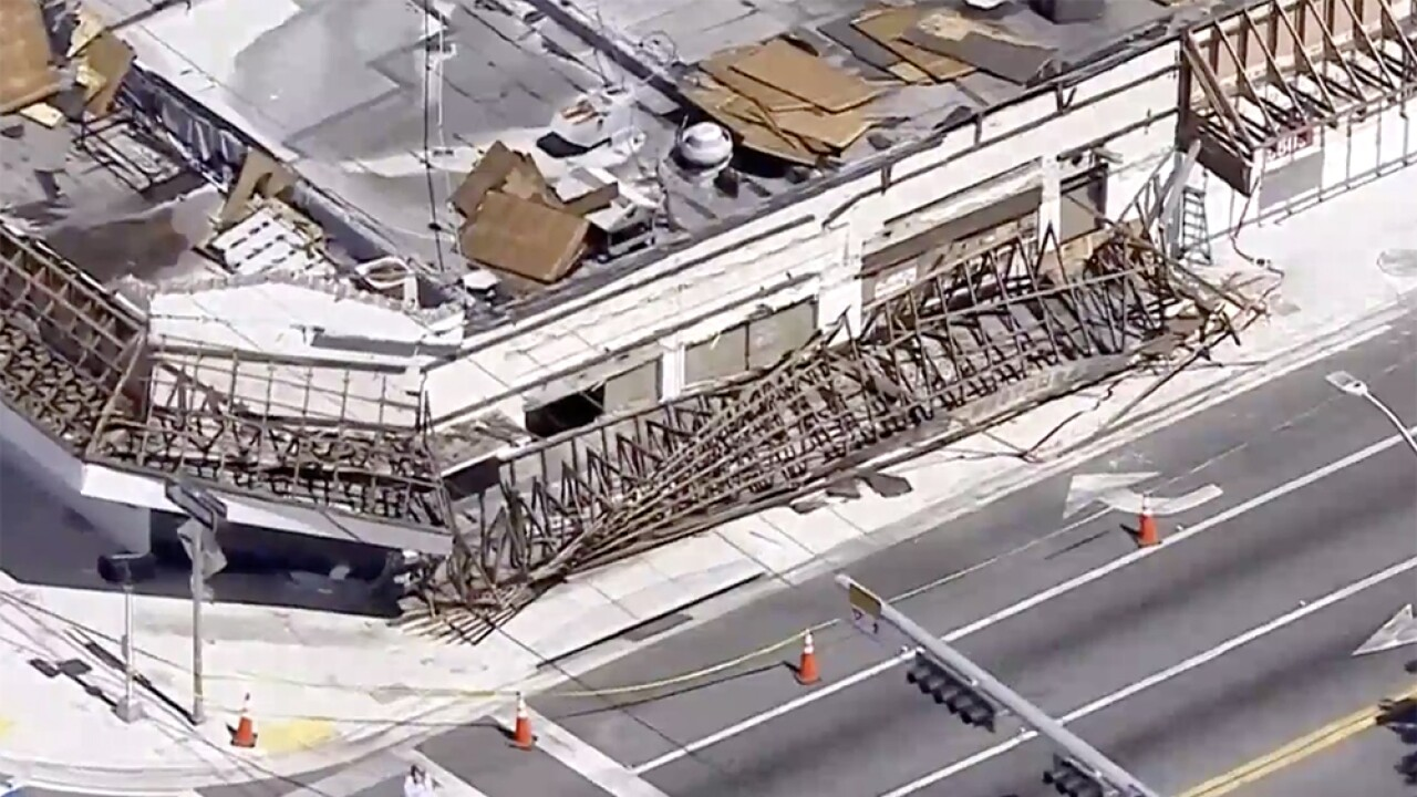 WPTV-MIAMI-BUILDING-COLLAPSE.jpg