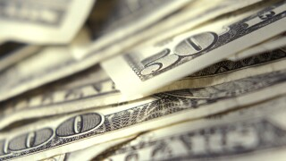 Finance team saves Norfolk taxpayers over $16 million, reportssay